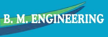 B. M. Engineering