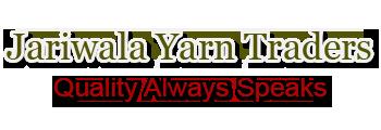 Jariwala Yarn Traders
