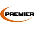 Premier Machine Tools