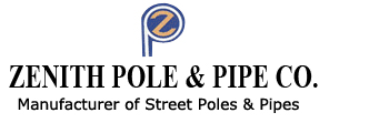 Zenith Pole & Pipe Company