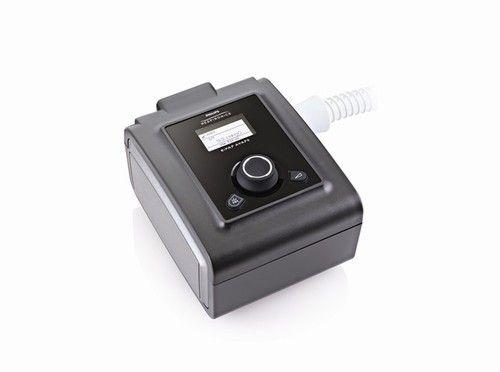Best Auto CPAP