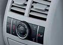 Vehicle HVAC Service