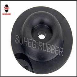 Rubber Piston Diaphragm