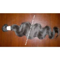 Top Quality Indian Remy Hair