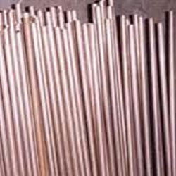 Cupro Nickel Tubes 90/10