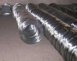 1.0mm Stainless Steel EPQ Wire
