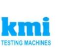 Kamal Metal Industries