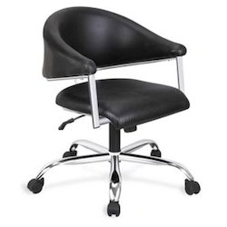 Modular Workstation Chair