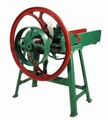 chaff cutter for farmers