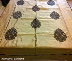 Designer Printed Table Cover