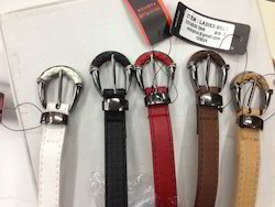 Fancy+Ladies+Belts