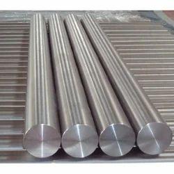 Titanium Metal Product