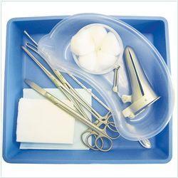 IUD Kit Disposable