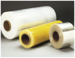 paper mill cores