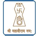 Jain Industries