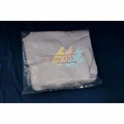 Lint Free Fiber Cloth