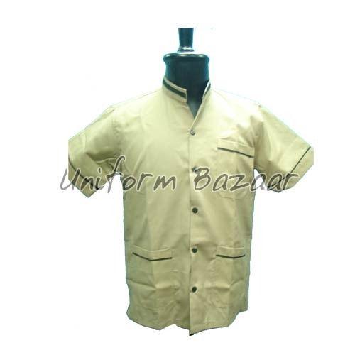 Service Uniform- ServiceU-102