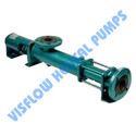 Filter Press Feed Pumps
