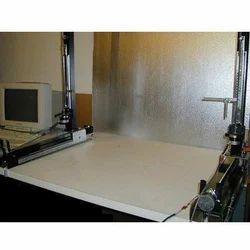 Foam CNC Machine