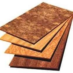 green sunmica plywood