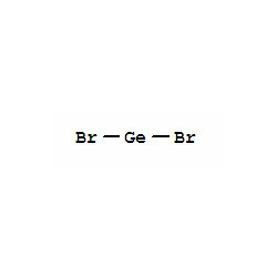 Germanium Bromide