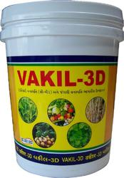 herbal pesticide fungicide bio stimulant