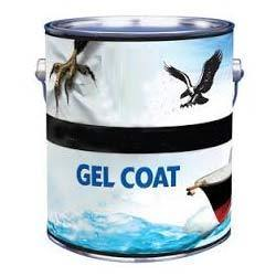 ISO Gelcoat
