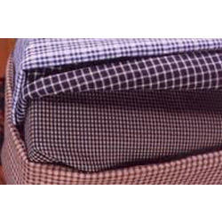 modal shirting fabric