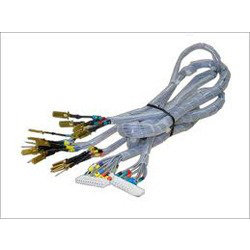 wiring harness for lights washing machine wiring harness exporter from coimbatore