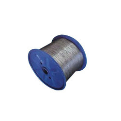 Bright Steel Wire Rope