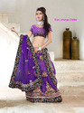Indian Designer Bollywood Traditional Lehenga Choli