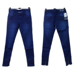 loral jeans