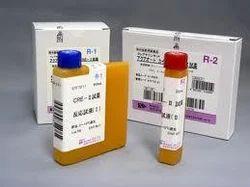 Liquid Stable Biochemistry Kits