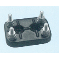Terminal Block Suitable For Single Phase Motors