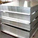Aluminum Alloy Sheet Plate