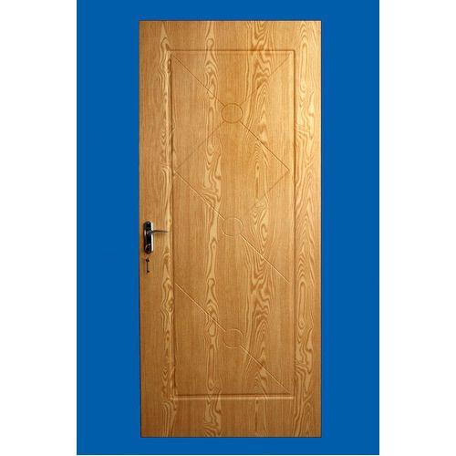 bed room doors panel bedroom door manufacturer from chennai - Bedroom Door