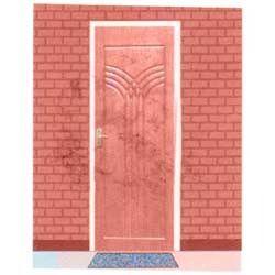 Decora Doors