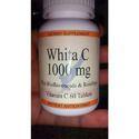 Skin Whitening Tablets