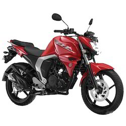 Yamaha FZ FI Motorcycles