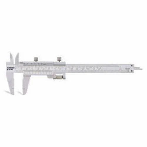 Yamayo Measuring Tools : Yamayo precision measuring instruments vernier calipers