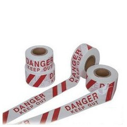 Danger Roll