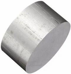 Aluminum Alloy 2017a