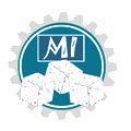 Metallography India