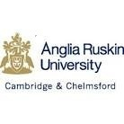 ISBC British MBA Management Courses