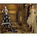 Fancy Ladies Designer Suit