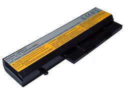 Scomp Laptop Battery Lenovo Y330