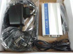 Wavecom Fastrack M1206B GSM GPRS Modem RS232