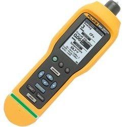 Vibration Meter Fluke 805