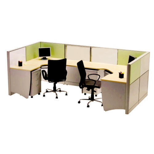 Office Furniture Modular Photos