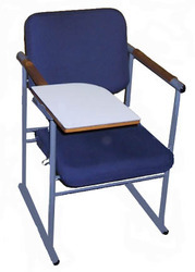 Classroom Chair Manufacturers Suppliers Amp Wholesalers
